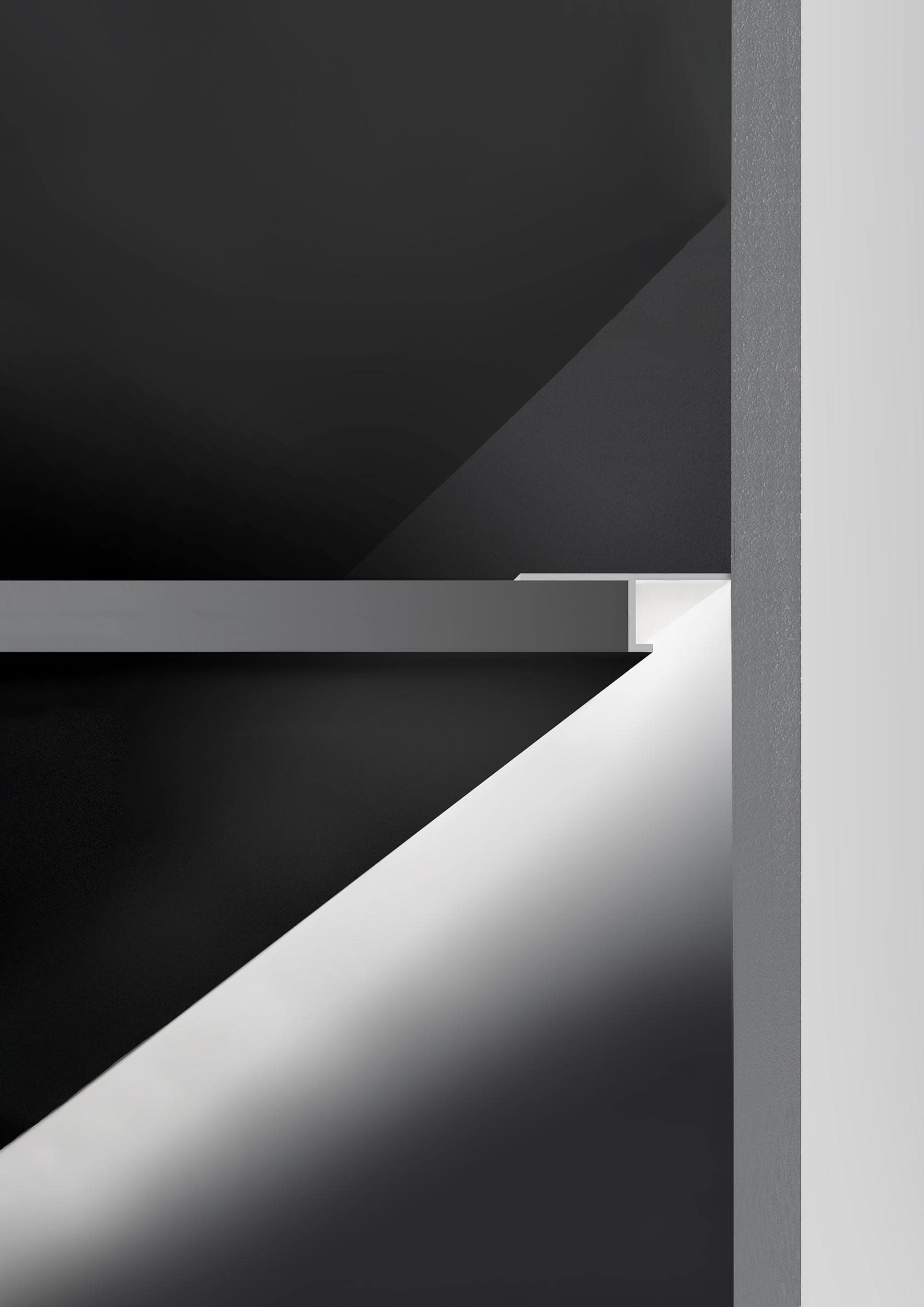 GHOST_LINE_19_OLEV_profilo_incasso_alluminio_cartongesso_led