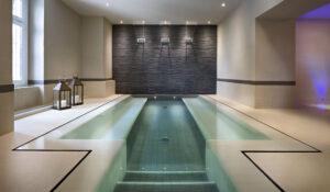 piscina (1)_schloss_OLEV_illuminazione_centro_benessere_spa