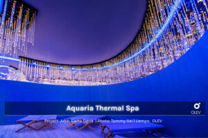 OLEV_illuminazione_sala_pioggia_aquaria (5)_base_FB_post_copertina_orizz