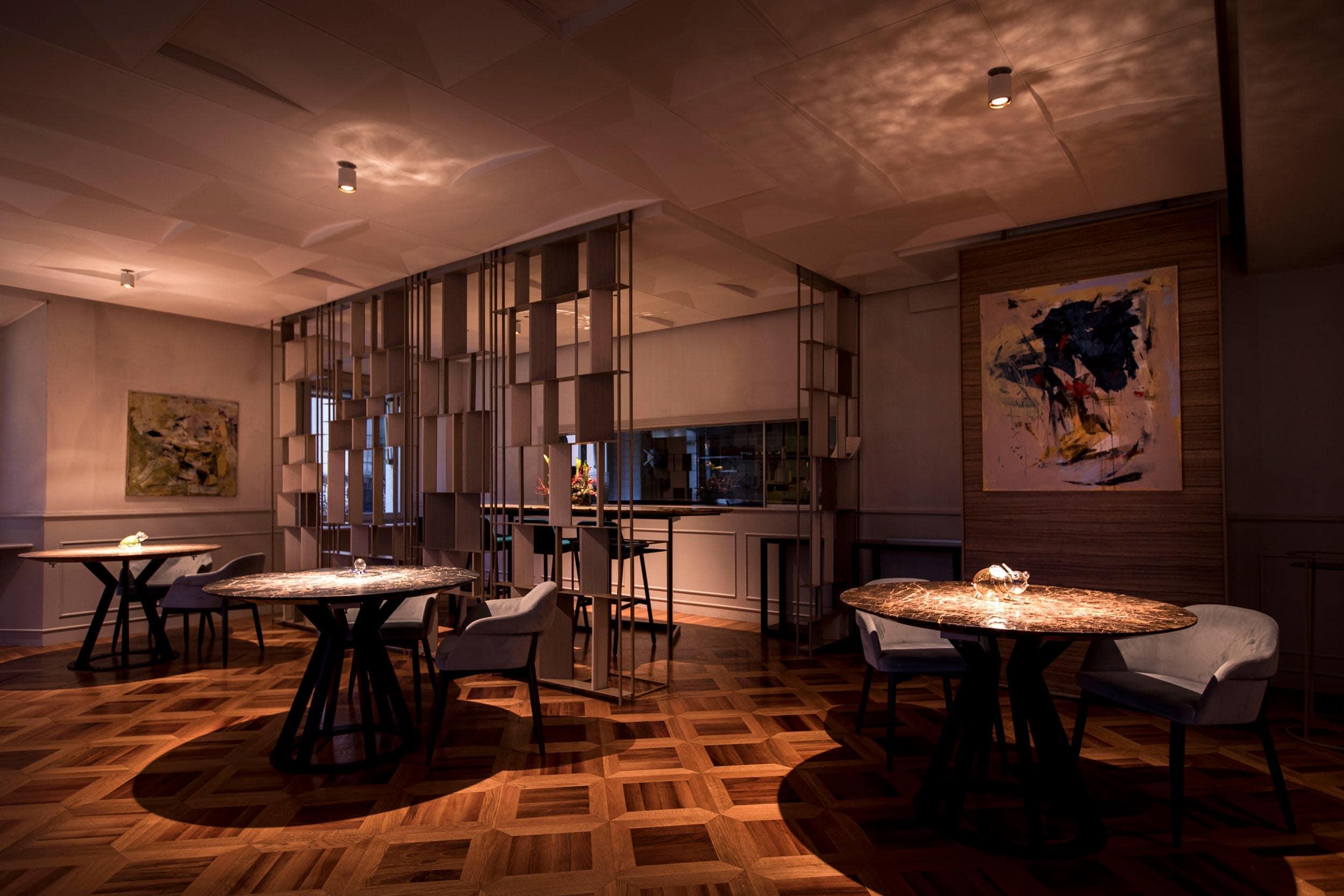 OLEV_BEAM_MASTER_80_ristorante_degusto_BI (9)_illuminazione_led_design