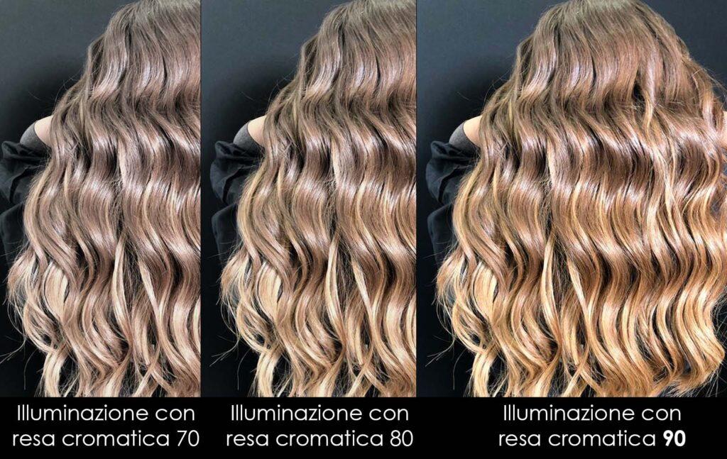 olev_capelli_resa_cromatica_illuminazione_parruchiere_salone
